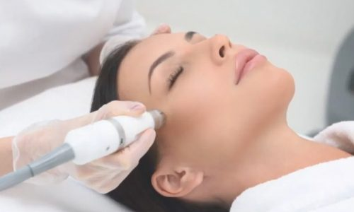 molechex-Skin-Rejuvenation-Treatments